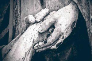 jakie odszkodowanie za śmierć rodzica - ojca, matki