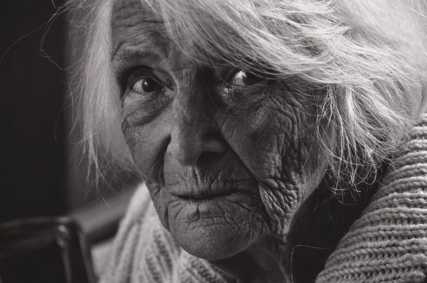 Odszkodowanie za śmierć babci z PZU